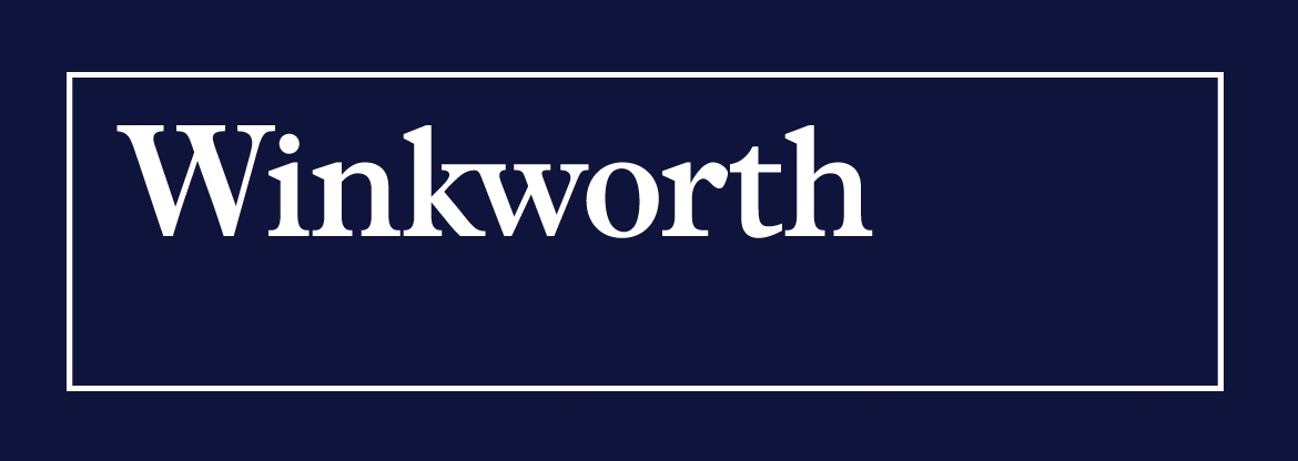 Winkworth Shepherds Bush